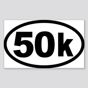 507k Sticker