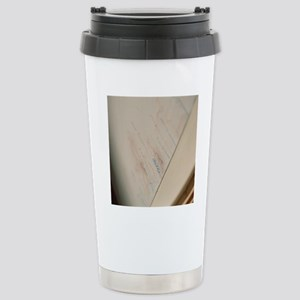 Height measurement Stainless Steel Travel Mug
