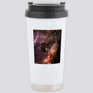 M17 Star Formation Stainless Steel Travel Mug