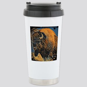 Animal 20 Merchandise Mugs