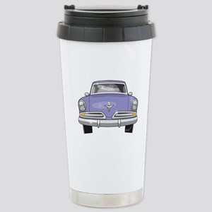 1953 Studebaker Stainless Steel Travel Mug