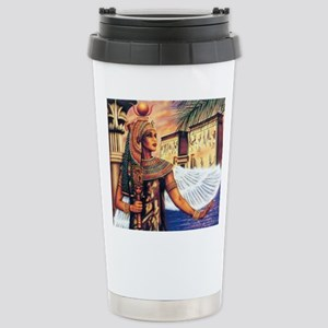 Best Seller Egyptian Stainless Steel Travel Mug