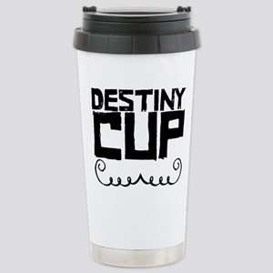 Destiny Cup Mugs