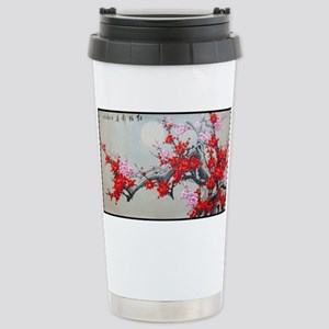 Best Seller Asian Travel Mug