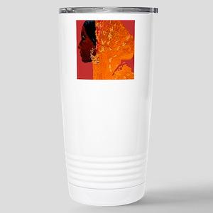 Santeria Gifts - CafePress