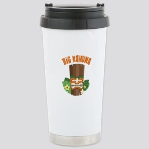 Big Kahuna Travel Mug
