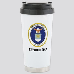 Air Force Retired Gifts - CafePress