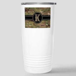 Circle K Insulated Drinkware - CafePress