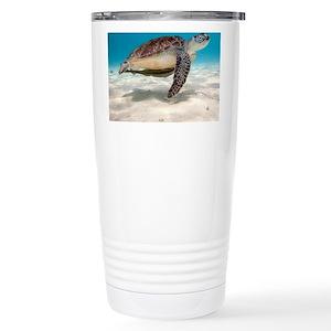 35f50cf9bab Sea Turtle Mugs