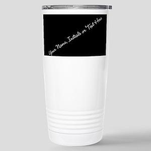 1a312e0968a Design Your Own Drinkware - CafePress