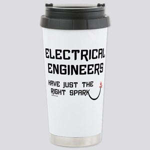 Electrical Engineers Sparks Mugs
