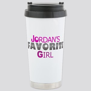 1fbed31055f Jordan Girl Gifts - CafePress