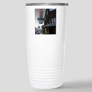 Memphis Mugs