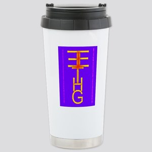 Eethg Corps Inc Travel Mug