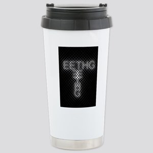 The Eethg Corps Inc Travel Mug