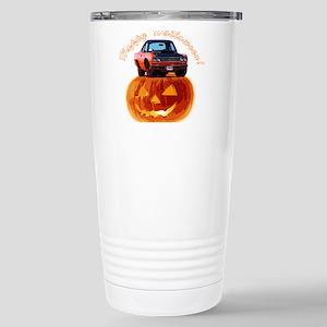 BabyAmericanMuscleCar_70RRunner_Halloween02 Tasses