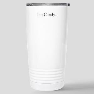 I'm Candy Mugs