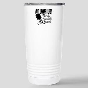 Aquarius Mugs