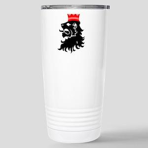 Singh is King Mugs