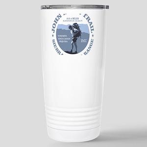 John Muir Trail (rd) Travel Mug