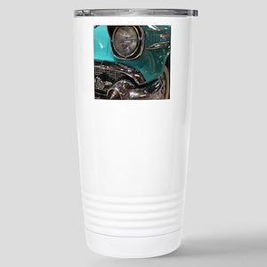 57 RM Stainless Steel Travel Mug