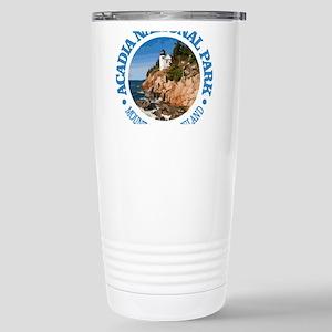 Acadia NP Travel Mug