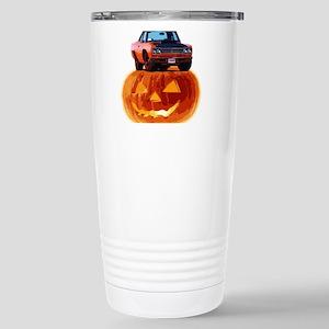 abyAmericanMuscleCar_70RDRunner_Halloween02 Tasses
