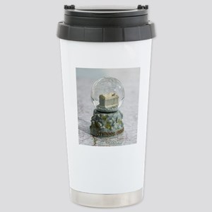 78818538 Stainless Steel Travel Mug