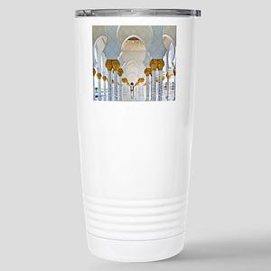 108316992 Stainless Steel Travel Mug