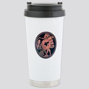 ANCIENT Travel Mug