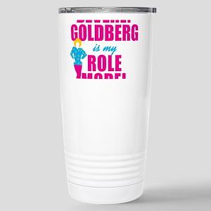Beverly Goldberg Is My Role Model Travel Mug