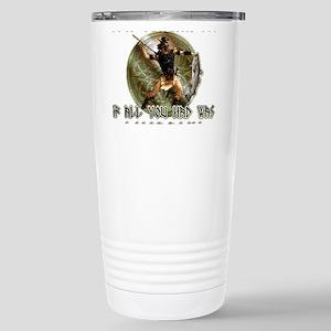 Lutefisk viking humor Mugs