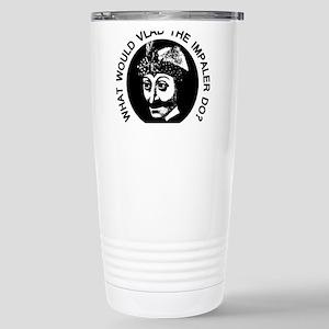 Vlad Stainless Steel Travel Mug