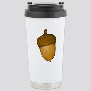 Acorn Travel Mug