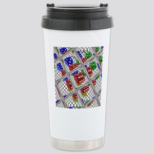Eethg. Travel Mug