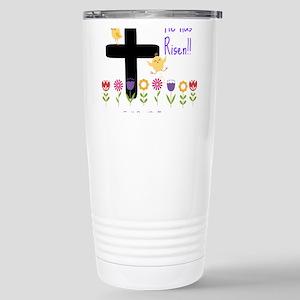 Risen Travel Mug