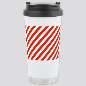 Candy Made Easy Stainless Steel Travel Mug