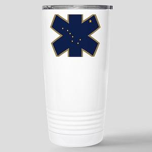 alaskaems Mugs