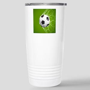 Football Goal Mugs