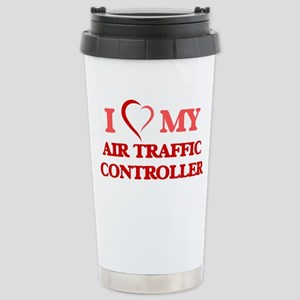 I love my Air Traffic Controller Mugs
