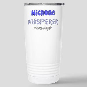 Microbiologist Mugs