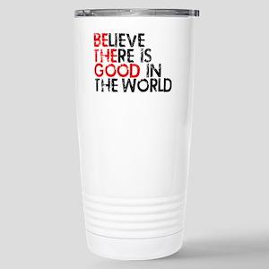 goodworld Stainless Steel Travel Mug
