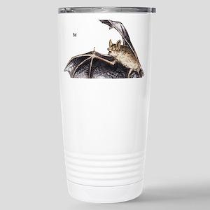 Bat for Bat Lovers Mugs