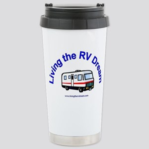 mag_sign_logo2 Travel Mug