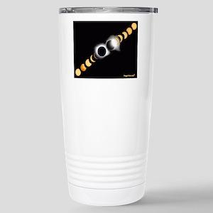 FF Solar Eclipse Mugs