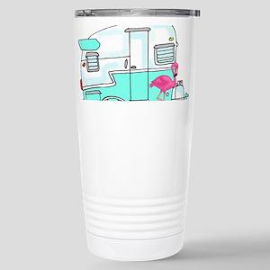 There's No Place Like Home Travel Mug