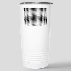 smallWide Stainless Steel Travel Mug