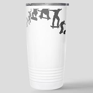 Skateboarding Mugs