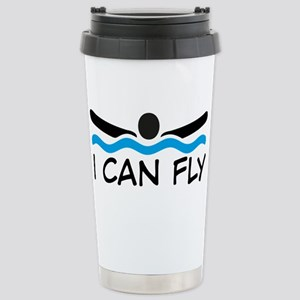 I can fly Mugs