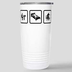 SWAT Mugs
